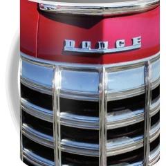 1947-dodge-grille-mug