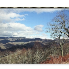 big-witch-overlook-pouch