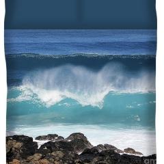 breaking-waves-bed